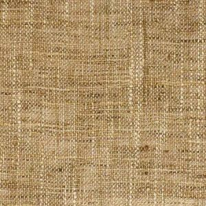 S3363 Burlap Greenhouse Fabric