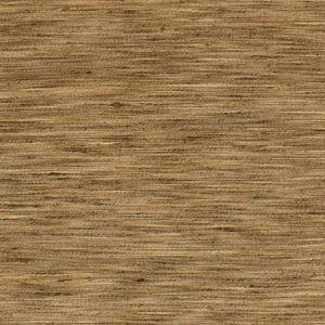 S3364 Rattan Greenhouse Fabric