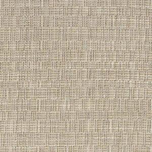S3369 Alabaster Greenhouse Fabric