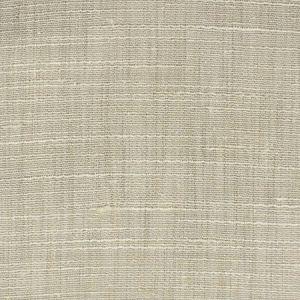 S3370 Vapor Greenhouse Fabric
