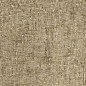 S3374 Dove Greenhouse Fabric