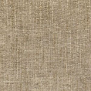 S3375 Taupe Greenhouse Fabric