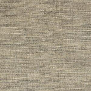 S3376 Smoke Greenhouse Fabric