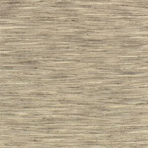 S3377 Fog Greenhouse Fabric