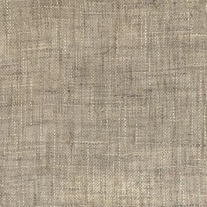 S3378 Ash Greenhouse Fabric
