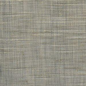 S3382 Platinum Greenhouse Fabric