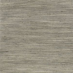 S3383 Storm Greenhouse Fabric