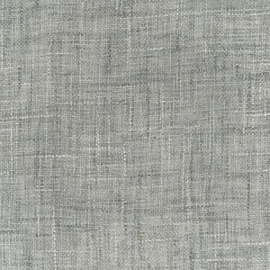 S3384 Dusk Greenhouse Fabric