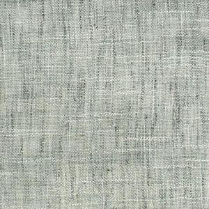 S3386 Haze Greenhouse Fabric