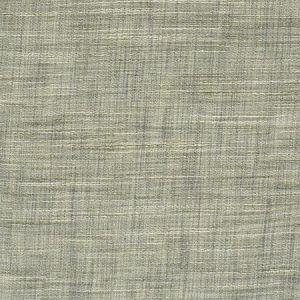 S3388 Mist Greenhouse Fabric