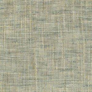 S3390 Breeze Greenhouse Fabric