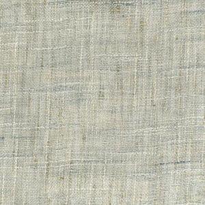 S3393 Mist Greenhouse Fabric