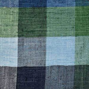 S3405 Seascape Greenhouse Fabric