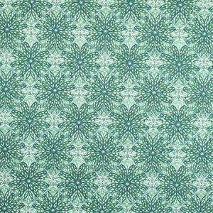 S3406 Basil Greenhouse Fabric