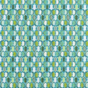 S3408 Peridot Greenhouse Fabric