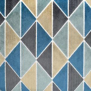 S3409 Aegean Greenhouse Fabric