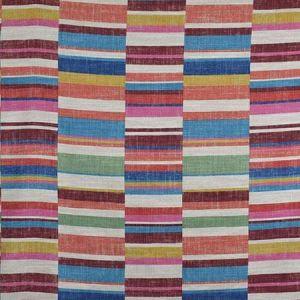 S3420 Rhubarb Greenhouse Fabric