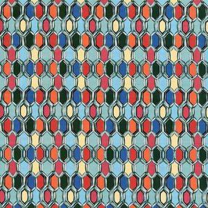S3449 Bijou Greenhouse Fabric