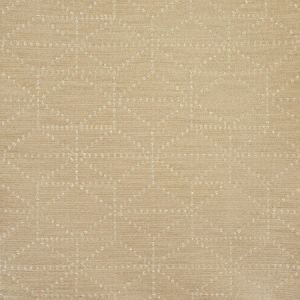 S3467 Oatmeal Greenhouse Fabric