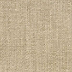 S3469 Oyster Greenhouse Fabric
