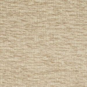 S3470 Sand Greenhouse Fabric