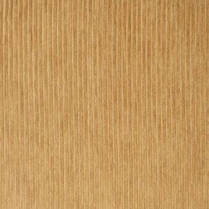 S3474 Cashew Greenhouse Fabric