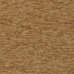 S3476 Toast Greenhouse Fabric