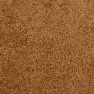 S3478 Sienna Greenhouse Fabric