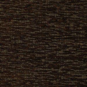 S3479 Chocolate Greenhouse Fabric