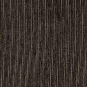 S3481 Mocha Greenhouse Fabric