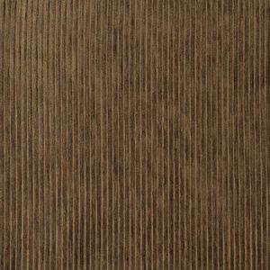 S3483 Driftwood Greenhouse Fabric
