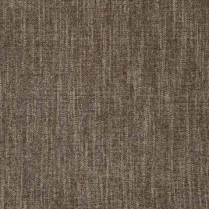 S3484 Mocha Greenhouse Fabric