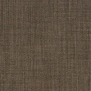 S3485 Driftwood Greenhouse Fabric