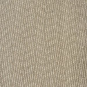 S3488 Bisque Greenhouse Fabric