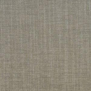 S3495 Stone Greenhouse Fabric