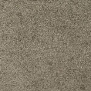 S3497 Pewter Greenhouse Fabric