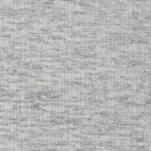 S3499 Silver Greenhouse Fabric