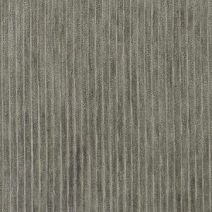 S3503 Pewter Greenhouse Fabric