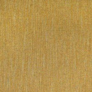 S3511 Chamois Greenhouse Fabric