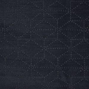 S3519 Indigo Greenhouse Fabric