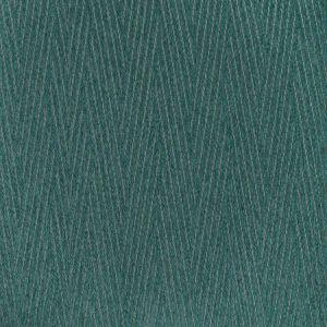 S3528 Peacock Greenhouse Fabric