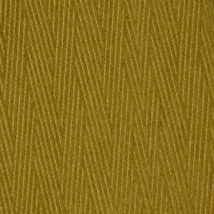 S3546 Olive Greenhouse Fabric
