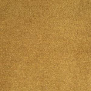 S3548 Dijon Greenhouse Fabric