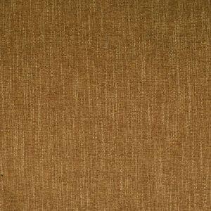 S3549 Topaz Greenhouse Fabric