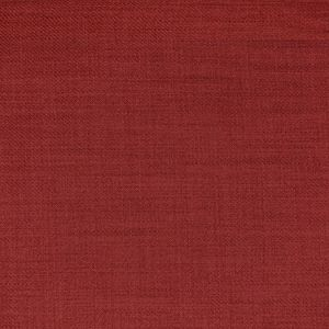 S3563 Scarlet Greenhouse Fabric