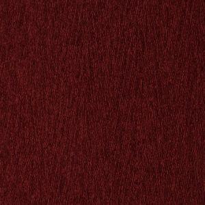 S3564 Garnet Greenhouse Fabric