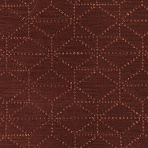 S3565 Wine Greenhouse Fabric