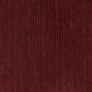 S3567 Merlot Greenhouse Fabric