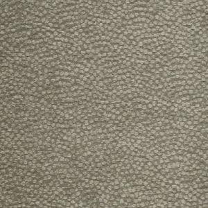 S3583 Ash Greenhouse Fabric