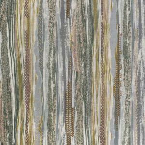 S3589 Sage Greenhouse Fabric